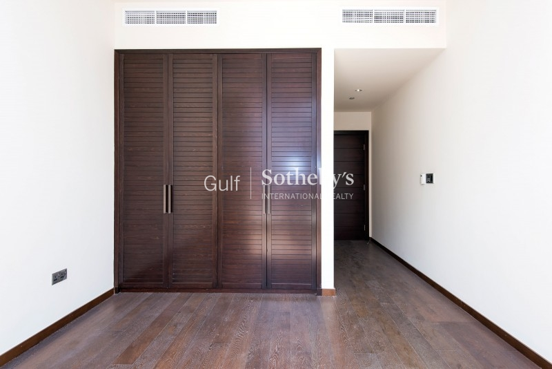 Exclusive New Family Home Emirates Hills