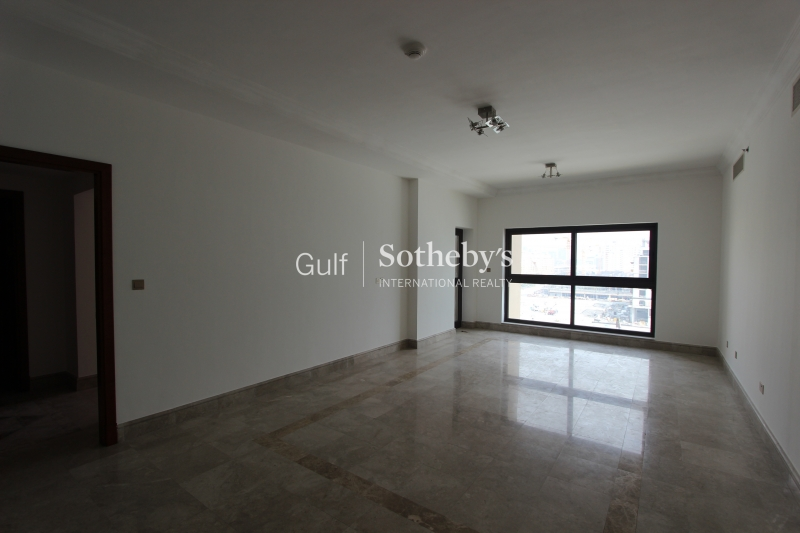 2 Bed In Fairmont North, Palm Jumeirah Er R 16488