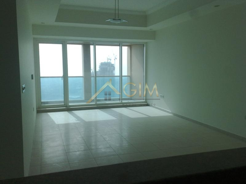 Two Bedroom Apartment At Churchill Residency In Business Bay For Rent
