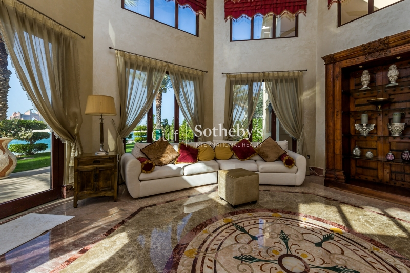 Well Priced 1 Bed With Study, Low Floor, Burj Khalifa, Downtown-160,000 Aed Er R 8208