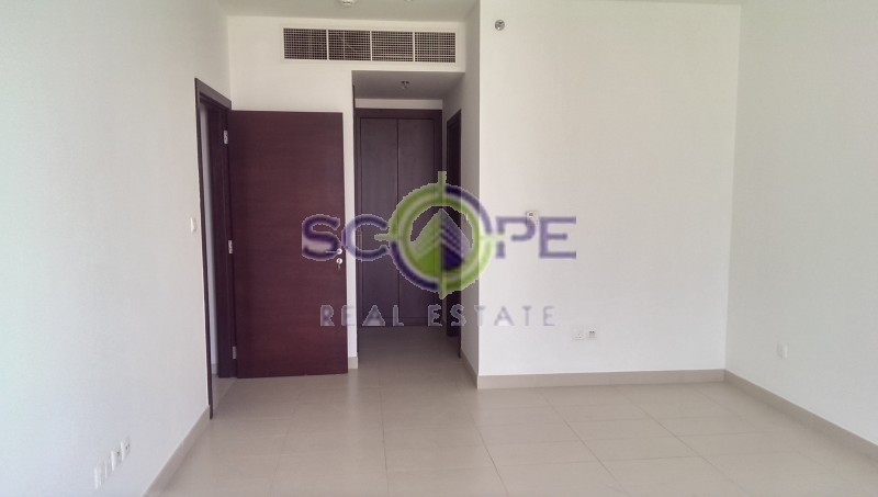 Two Bedroom For Rent In Masakin