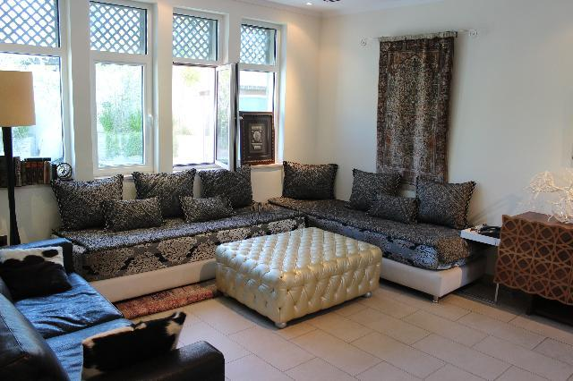 Superb Grand Foyer Ii For Rent On The Fronds Of The Palm Jumeirah-Mid Number-Available Now Er R 13097