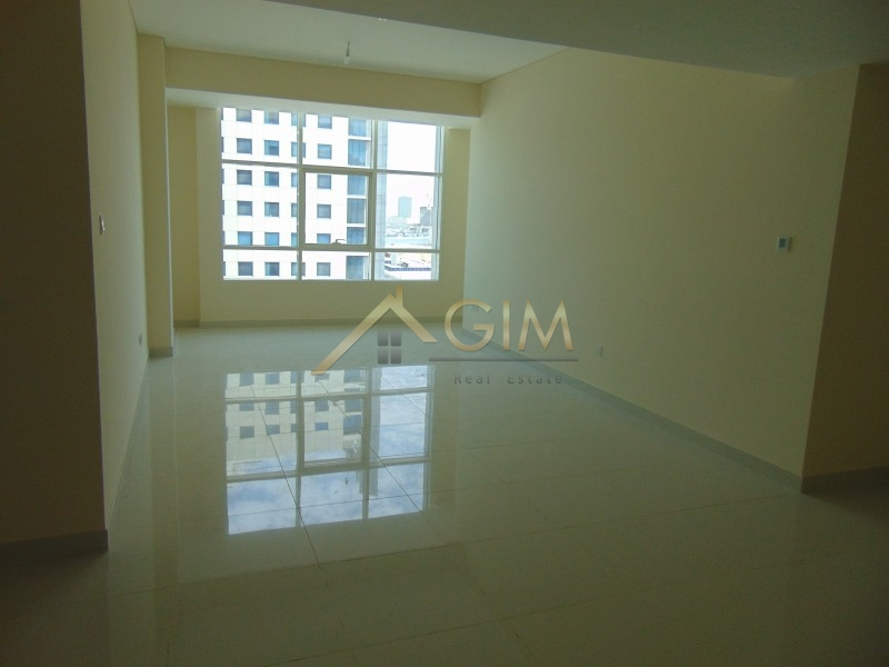 Spacious 2 Br At Park Central In Business Bay