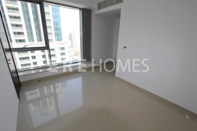 Fantastic Fully Furnished Views Burj Khalifa And Dubai Fountains 1 Bedroom Apartment 29 Boulevard Tower Downtown Er R 8822