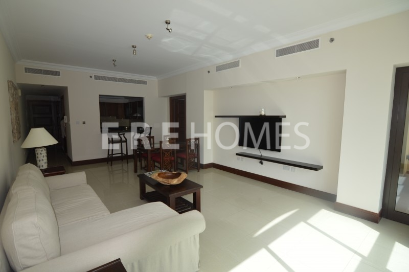 Luxury 2 Bedroom Apartment, 8 Boulevard Walk Tower Downtown Dubai Er R 10159