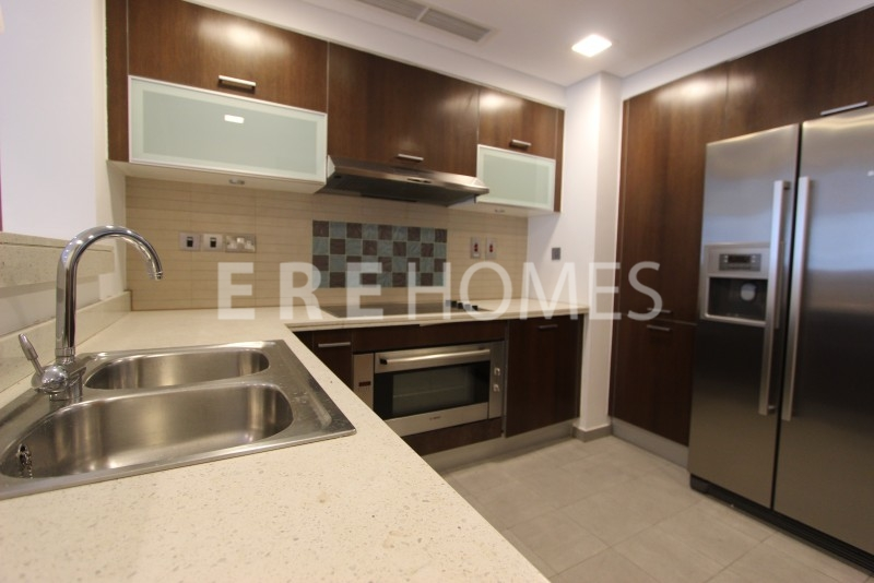 C Type 2br Plus Maids In Marina Residence 2 Er R 12325