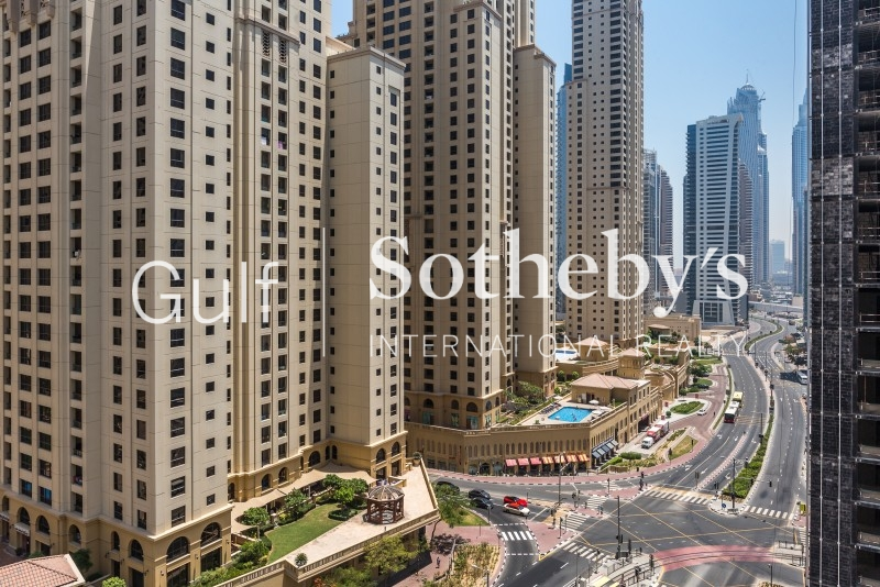 High Floor 1 Bedroom Luxury Apartrment Burj Views Tower Downtown Dubai Er R 12318