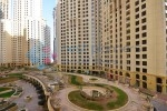3 bedroom Plus Maids in Jumeirah Beach Residence