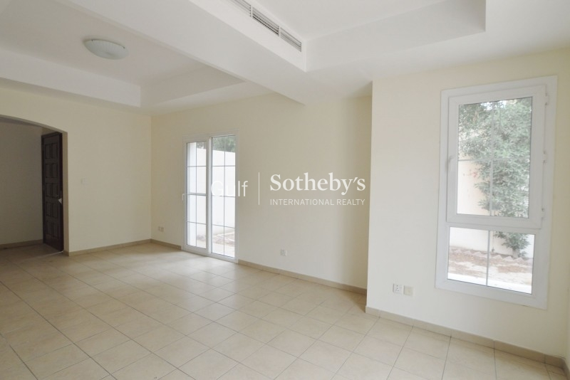 Apartment With Beautiful Sea View 3 Bed Jbr Sadaf 4 Furnished Er R 16249