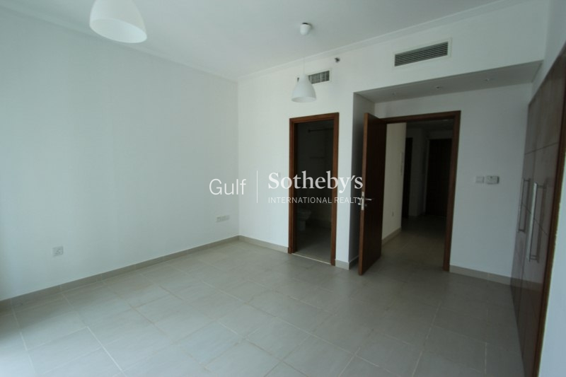 High Floor Oceana Adriatic 2 Bed For Rent Palm Jumierah Vacant In 2 Months