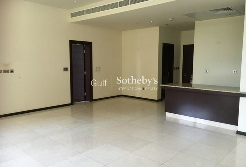 Al Thayyal Upgraded Court Yard 1 Bed Er S 5794