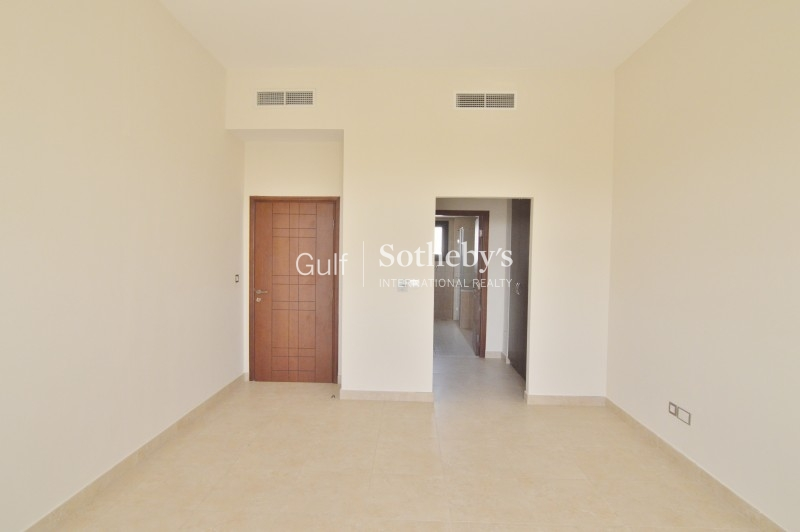 Fully Furnished 1 Bedroom Apartment Index Tower Difc Dubai Er R 12567