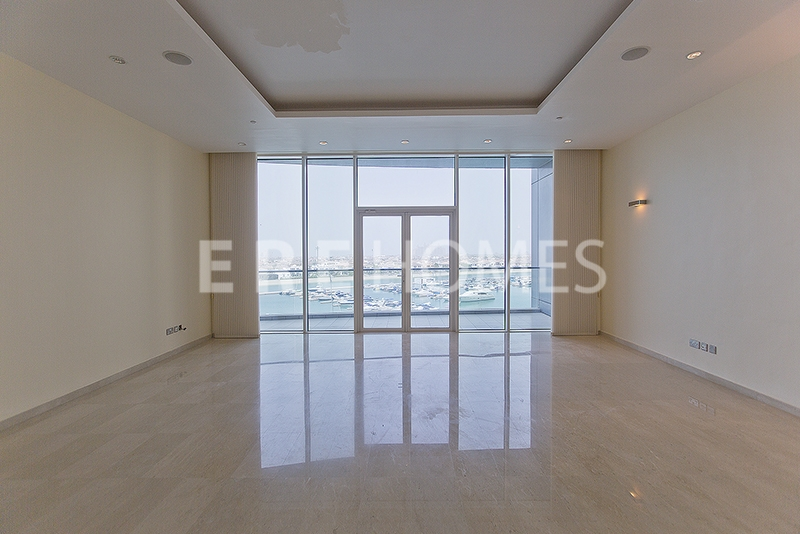 Ere Homes Offer For Sale This 1 Bed In Lakeside Residence At Only Aed 1,725,000 Er S 4668