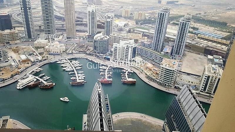 One Bedroom In B2 Tower, Al Reem Island