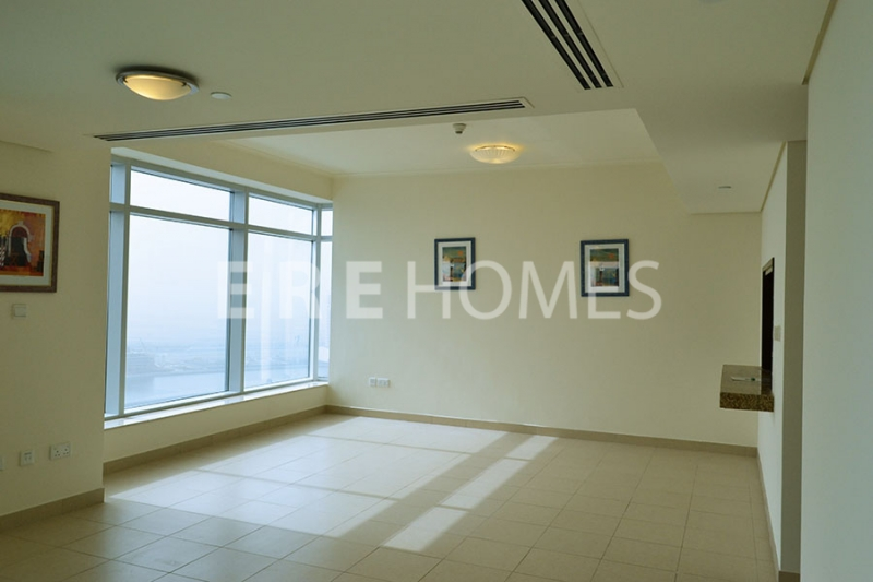Large 1 Bed, Well Priced, Burj Views Podium, Downtown Aed 100,000 Er R 14222