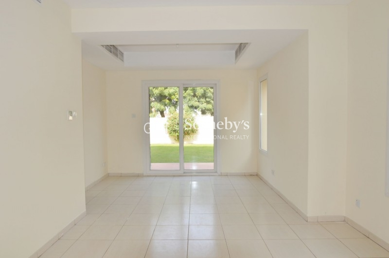 3br Plus Study-Landscaped-2 Cheques