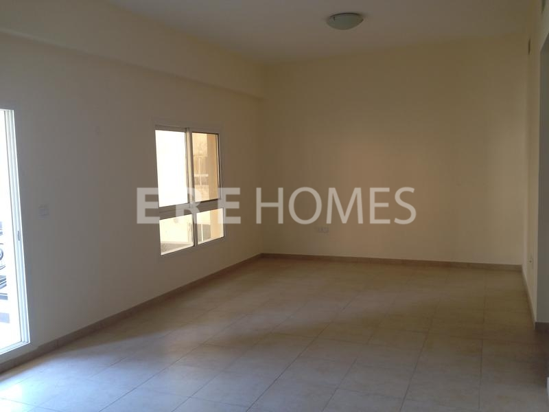 Amazing Brand New 1 Bed Top Floor Al Thamam Remraam Er R 12410
