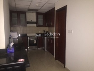Bahar 1, Furnished, Large, Spacious