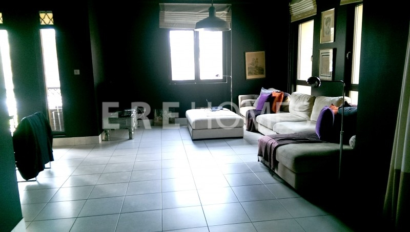 Three Bedroom Apartment With Maids Room And Study In Yansoon Old Town Er R 12443