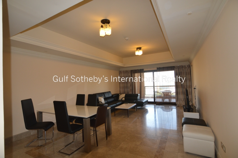 Motivated Seller Vacant Direct Views Of Burj Khalifa Er S 6359