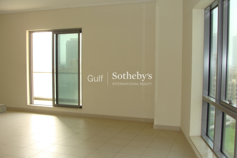 Exclusive To Ere Homes, 3 Bed, Beautifully Furnished, Amwaj 4-Jbr Er R 9641