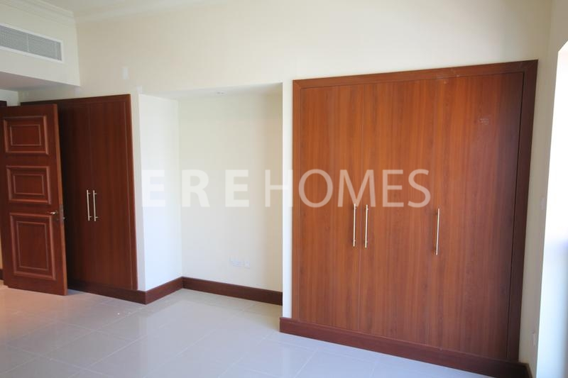 1 Bedroom Unfurnished For Rent Immediatley Er R 15349