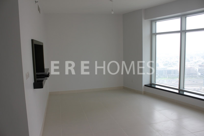 Luxury 2 Bed Apartment Lofts East Tower Downtown Dubai Er R 15513