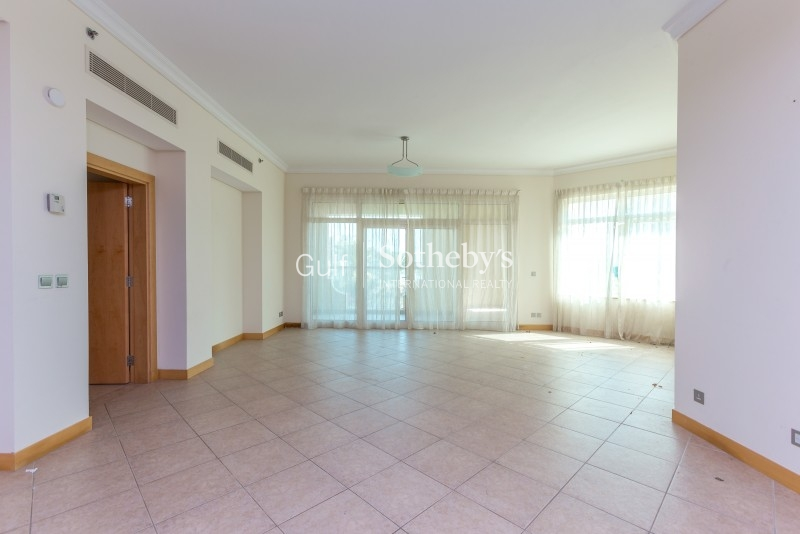 Quortaj Type B 5 Bedroom Villa In Good Location Available Now For 4.8m Er-S-6422