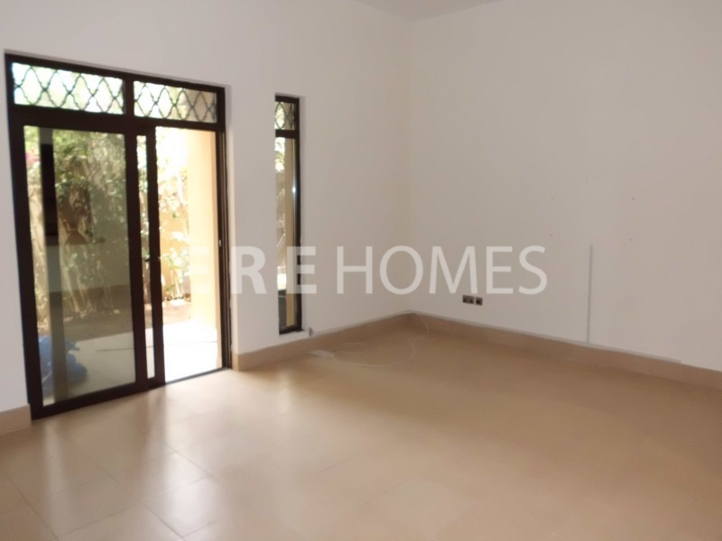 Immaculate 1 Bedroom Fully Furnished Miska 2 Old Town Dubai Er R 12371