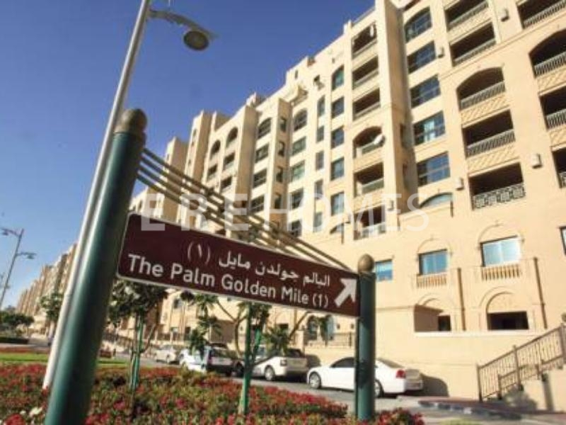 Exclusive Listing: 4 Bed Canal Cove Townhouse-Palm Jumeirah Er-S-2504