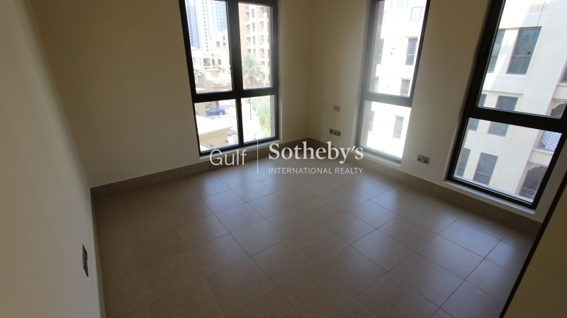 Shell And Core Office For Rent In The Dome, Jlt Er R 5443