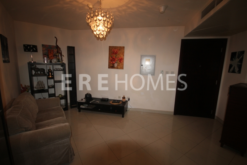 2 Bedroom 95,000 Aed In 4 Cheques In Dubai Gate 1, Jlt, Er R 16049