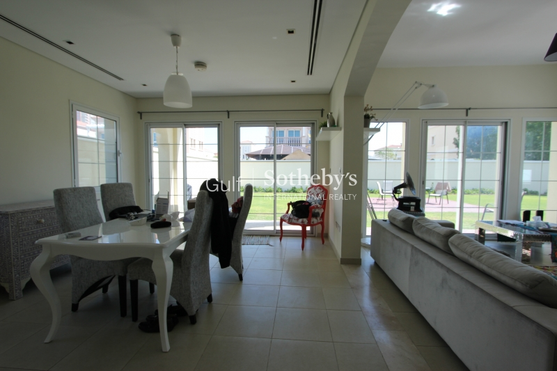 Multiple Cheques, Great 2 Bedroom, Rimal 2, Jbr, Vacant Now Er R 11866