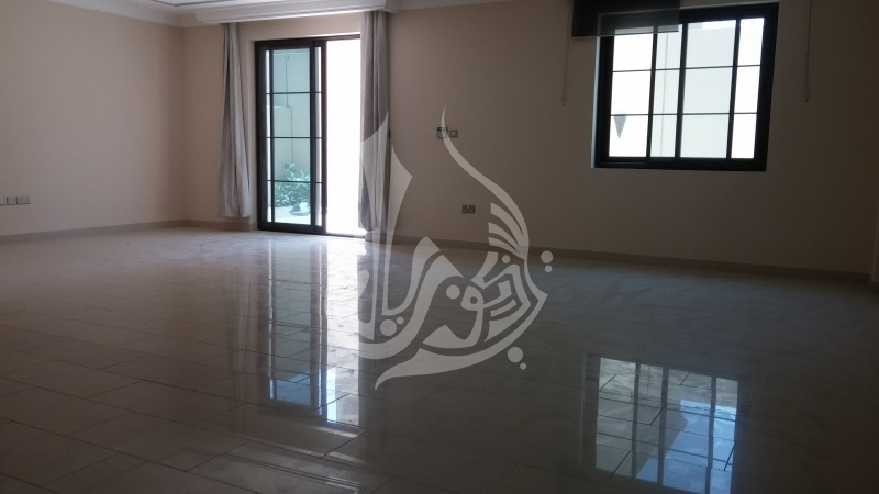 Burj Khalifa-High Floor-2br Apartment