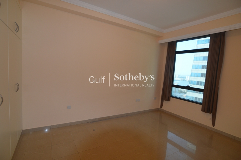 Four Bed Townhouse, Al Muneera, Al Raha Beach