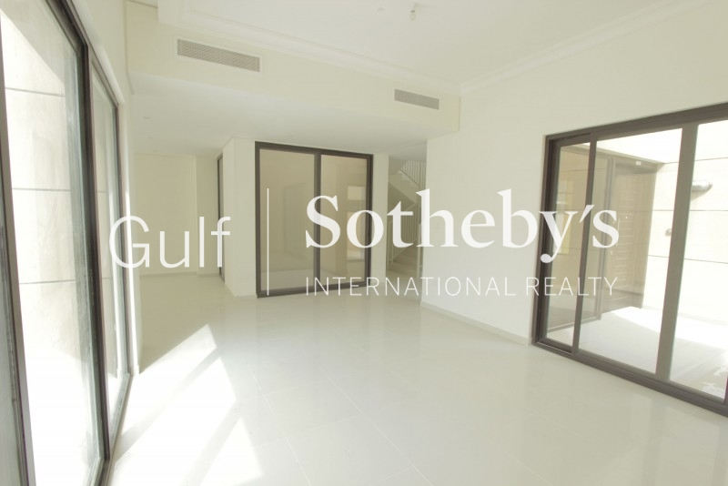 3br Apartment In Al Sahab 2 Dubai Marina
