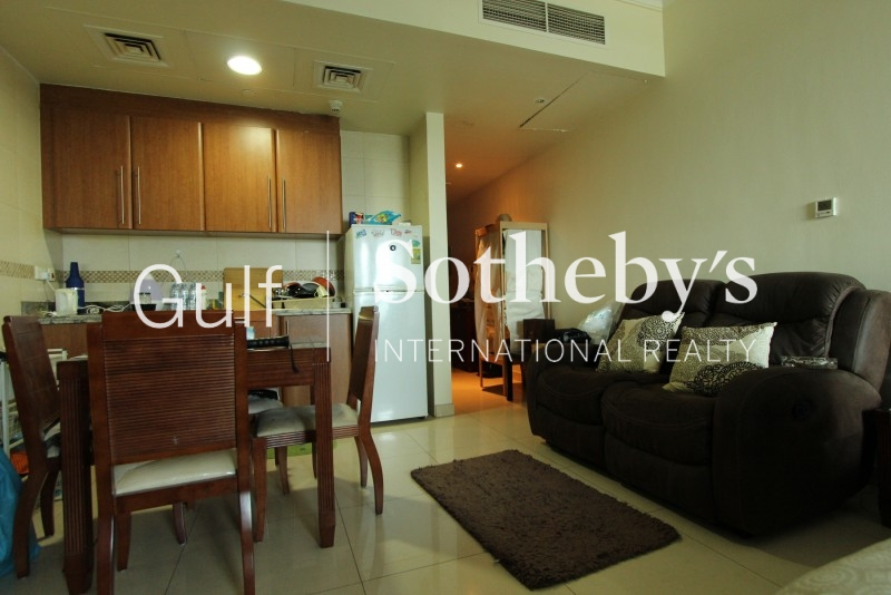 Large End Corner Plot 3br 2e Villa Al Reem 1