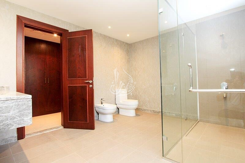 2 Br Apt For Sale In Mayfair Tower Business Bay